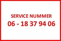 5160494121152b302a0ebf962cfeaaba.jpg
